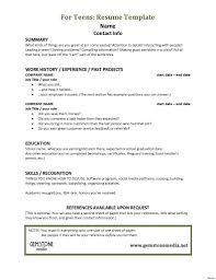 What Contact Information Should Be On A Resume Ownforum Org