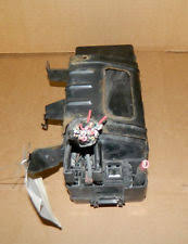 ford five hundred engine computers 2005 2006 2007 ford style five hundred montego oem fuse box panel w warranty