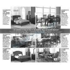 living room furniture black friday 2013. macy\u0027s 2013 black friday ad page 15 living room furniture p