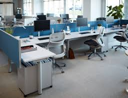 Home Office Furniture Ottawa Amazing Generation By Knoll Ergonomic Chair Knoll