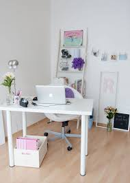 cute girly office supplies. 9 Extraordinary Girly Office Desks Cute Girly Office Supplies I