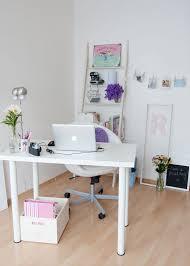 cute girly office supplies. 9 Extraordinary Girly Office Desks Cute Supplies T