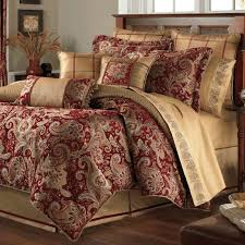 extra large king size quilts bed comforter sets extra large king size quilt queen bed frame