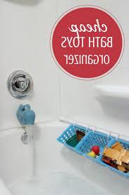 cool bathtub toys cool bathtub toys nice bathroom in bath toys for year old argos