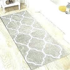 long runner rugs for bathroom extra long rug runners extra long bathroom runner rugs bathroom runner