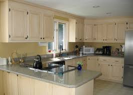 kitchen cabinets paint colorsAwesome paint colors for kitchens with oak cabinets  Home