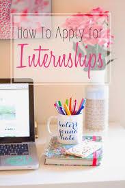 Best 25 Resume Builder Ideas On Pinterest Resume Helper Resume