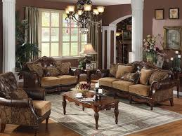 antique style living room furniture. attractive vintage living room furniture with antique style incredible camo