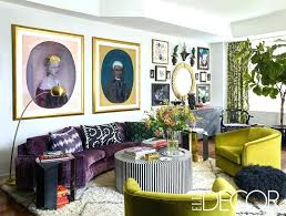 long wall decor best wall decor ideas how to decorate a large in long living room