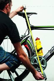 Perfect Tri Bike Set Up Essentials