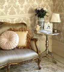 room elegant wallpaper bedroom: image of modern wallpaper for wall on the living room ideas