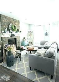 grey couch decor gray living room ideas gray couch decor ideas living room on check my