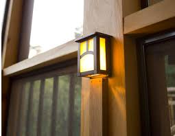 highpoint deck lighting. photo of highpoint deck lighting - golden, co, united states l