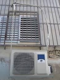 addition trane unit heater wiring diagram besides forced air addition trane unit heater wiring diagram besides forced air furnace can repair