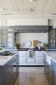 Modern Farmhouse Kitchen Cabinet Ideas Decor Its