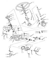 ford 3000 tractor power steering diagram further ford 3000 tractor ford 3000 tractor power steering diagram further ford 3000 tractor