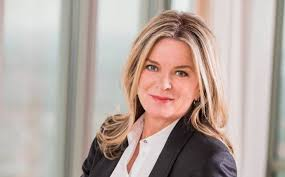 Tech Data names former Westcon leader Wendy O'Keeffe as Australia ...