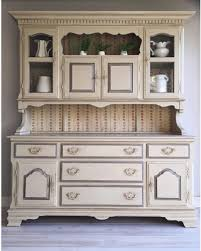Image Industrial Farmhouse Furniture Painted Furniture China Cabinet Upcycled Furniture French Country Farmhouse Hutch Vintage Furniture Chalk Better Homes And Gardens Savings On Farmhouse Furniture Painted Furniture China Cabinet