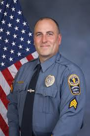 fired gwinnett cop says he was following policy wants job back ajc homepage