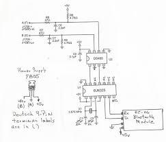 j1939 wiring diagram j1939 printable wiring diagram database led wiring schematic j1939 can display jaguar wiring diagrams 97 source
