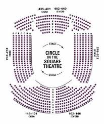 Oklahoma Broadway Seating Chart Oklahoma Tickets Show Info For Oklahoma Broadway Show In