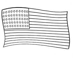 Each fits on an 8.5 x 11 sheet of paper! Fourth Of July Coloring Pages Lovetoknow