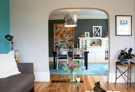 eclectic dining room designs. tremendous turquoise rug target decorating ideas images in dining room eclectic design designs