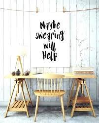 home office wall decor ideas. Office Wall Decor Art Decoration Ideas For Room Decorating Home Classy Design E