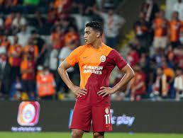1:2 - Galatasaray verliert auch das Rückspiel gegen PSV Eindhoven
