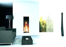 small gas fireplace small fireplace for bedroom small gas fireplace s small gas fireplace insert small small gas fireplace
