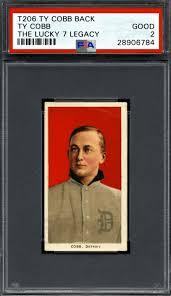 Check spelling or type a new query. 5 Times Baseball Cards Worth Millions Were Found In Homes