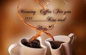 good morning coffee friend. Fine Friend Goodmorningcoffeefriend5 For Good Morning Coffee Friend O