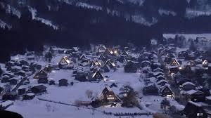 Winter Japan Wallpaper 60 Images