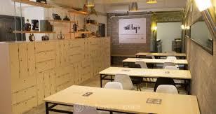 hong kong office space. office space for rent hong kong sheung hei street 5