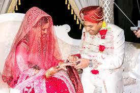 excellent lake george ny stani wedding by maxphoto ny maharani weddings new cool wedding dresses bridal stani bridal makeup