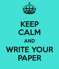 pay for paper writing college homework help and online tutoring pay for paper writing