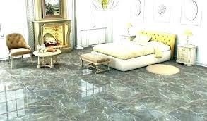 bedroom tiles best floor tiles bedroom tiles floor tiles design best floor tiles design for bedroom tiles