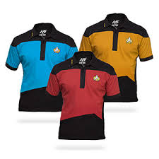 Coloed polo shirts Bangladesh