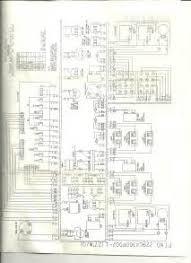 ge stove wiring diagram ge image wiring diagram ge wiring diagram oven images on ge stove wiring diagram