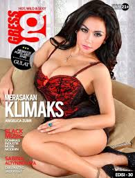 Free Adult Magazines  Free Adult Magazines Suppliers and Manufacturers at  Alibaba com