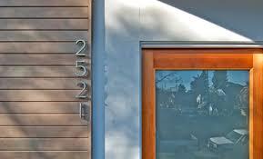 modern front door hardware. Interesting Door The Modern Front Door Intended Hardware T