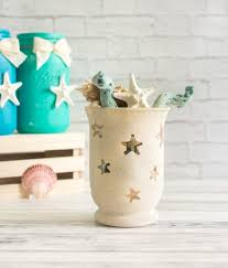 DIYs For Spring U0026 Summer Room Decor Crop Top U0026 Healthy Icecream Diy Summer Decorations For Home