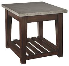 wood end tables. Bynderman End Table, , Large Wood Tables D
