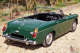 similiar 1959 mg midget keywords 1959 mg midget photos informations articles bestcarmag com