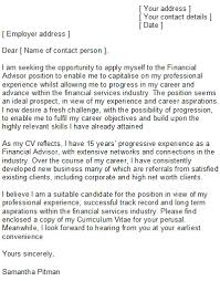recruitment consultant cv recruitment consultant cover letter sample recruitment consultant