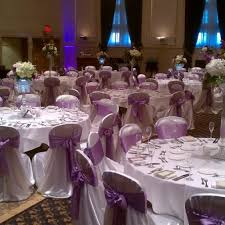 Event Gallery Couture Linens Events Chair Covers Linens