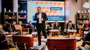 the third meeting of the pwc knowledge club