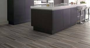 vinyl floor covering kitchen beautiful kitchen floor covering kitchen flooring 4 floor and carpet vinyl kitchen vinyl floor covering kitchen