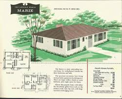 1950s cape cod house plans unique 1950s ranch house floor plans new 1950s cape cod house