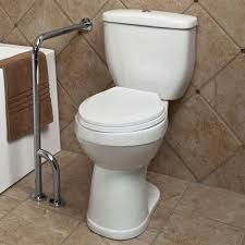 awesome bathroom safety bars for elderly s